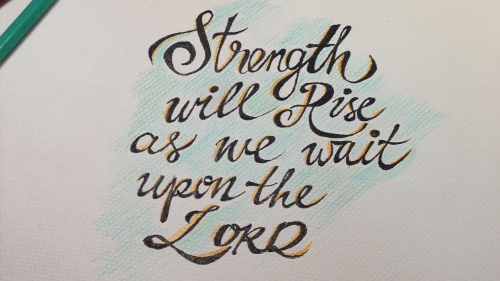 strengthwillrise