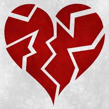 heartbreak.jfif